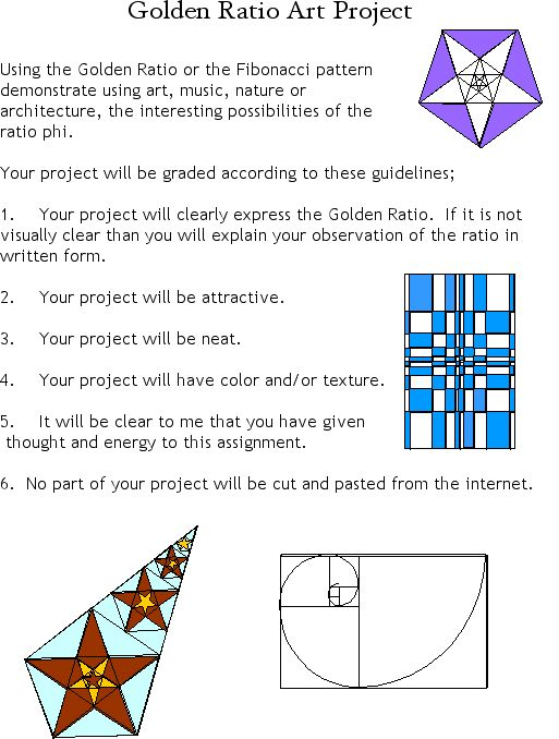 teaching mathematics with art